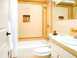 bathroom renovation cost estimator. Bathroom Renovation Cost Estimator Remodeling