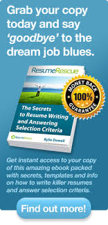 get a free cover letter cover letter selection criteria