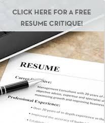 resume writing tips resume writing tips resume writing guild
