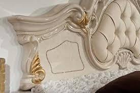 italian furniture. Italian Bedroom Furniture