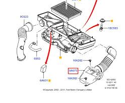 1964 cadillac wiring diagram 1964 cadillac wiring diagrams 66 cadillac wiring diagram 66 image about wiring diagram 1964 cadillac wiring diagram at