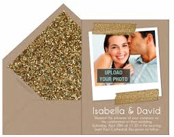 Online Invitations Electronic Cards Celebrate In Style Labellecarte