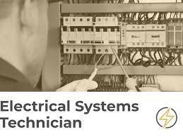 Electrical Technician Career Guide Job Description School