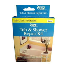 bath repair kit acrylic bathtub porcelain photo latest australia