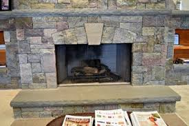stone veneer for fireplaces. installing a stone veneer fireplace: cost \u0026 suppliers for fireplaces s