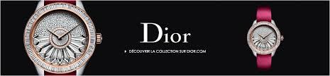 dior watch all the dior watches for men mywatchsite