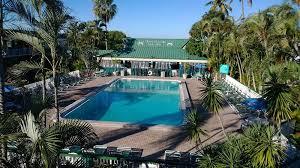 hotel hotel wyndham garden fort myers beach fort myers beach trivago com