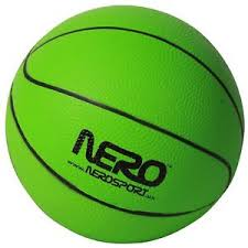 pool water with beach ball. Image Is Loading Nero-Outdoor-Bouncing-Pool-Water-Beach-Balls-Summer- Pool Water With Beach Ball