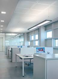 full image for wondrous suspended fluorescent lights 146 suspended ceiling fluorescent light ings hanging light fixture