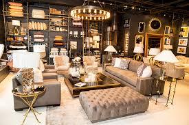 furniture store. Aspen Design Room Spring Furniture Party Store R