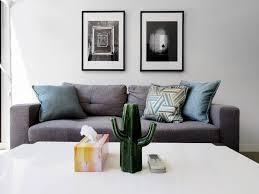 hawthorn elegant lifestyle 1 bedroom