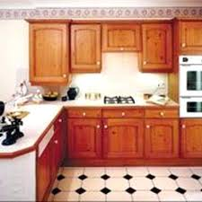 clean grease off cabinets kitchen to clean grimy kitchen cabinets how to clean grease off stainless