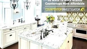 granite countertops cost estimator cost cost mator luxury s granite countertop calculator