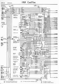 car wiring diagram 1968 cadillac convertible 1968 cadillac 1962 Cadillac Window Wiper Motor Wiring Diagram car, cadillac wiring diagram cadillac diagrams image color cliccarwiring auto on cadillac wiring diagram 1964 Mustang Wiring Diagram