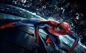 spiderman wallpaper 1080p