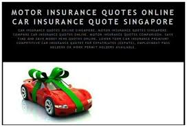 Insurance Quote Online Gorgeous Great Insurance Quotes Top 48 Online Cheap Free Car Insurance Quotes