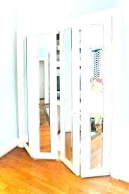 closet door mirror door closet door mirror doors closets mirror on closet closet door