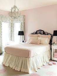 Baby Pink Bedroom Best Light Pink Bedrooms Ideas On Light Pink Rooms Pink  Room And Pale
