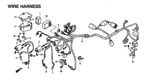 honda shadow aero wiring diagram wiring diagrams honda shadow aero wiring diagram wiring diagrams konsult aero wiring harness wiring diagram expert 2007 honda