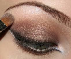 eye makeup cool eye makeup cool eye makeup ideas step by step cool eye makeup
