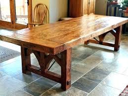 farmhouse dining table legs farmhouse turned table legs unfinished farmhouse dining table legs wood farmhouse dining