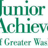 junior achievement of greater washington issuu junior achievement of greater washington