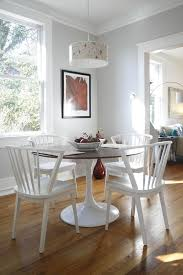 historic modern wood furniture. New York Emeco Chairs Dining Room Transitional With Historic Home Specialty Contractors Open Concept Modern Wood Furniture
