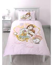 snurk princess duvet cover twin vintage princess duvet cover nz princess bedding set canada this official