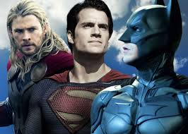 150727 bb superheroes