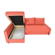 Hideaway Beds For Sale Furniture Friheten Sofa Bed Couch With Hideaway Bed Twin Sofa