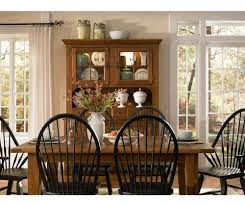 Broyhill Attic Heirloom Dining Table Broyhill Furniture Attic Heirlooms Leg Table 5397legtable