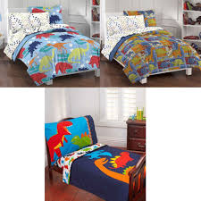 Renovating Bedroom Small Bedroom With Daybed