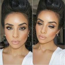 dani makeupbydanii insram photos and videos