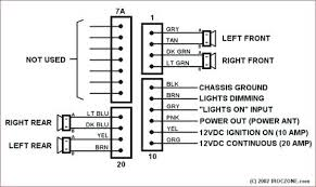 92 chevy 1500 wiring diagram trumpgrets club 1992 chevy truck radio wiring diagram 92 chevy silverado radio wiring diagram 1500 wire simple electric circuit