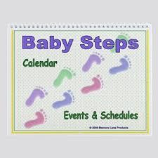 Calendars For Pregnancy Pregnancy Calendars Cafepress