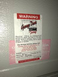 garage doors of indianapolis 17 reviews garage door services 5041 w 96th st indianapolis in phone number yelp