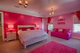 mansion bedrooms for girls. Interesting Mansion Mansion Teen Girl Bedrooms Pink On For Girls