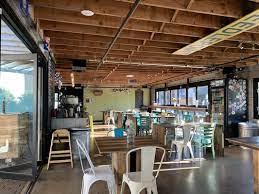 About sip coffee & beer house. Sip Coffee Beer 573 Photos 438 Reviews Coffee Tea 3617 N Goldwater Rd Scottsdale Az Restaurant Reviews Phone Number Yelp
