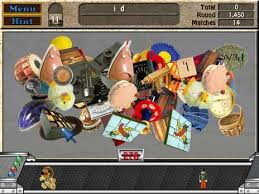 This page contains free online hidden object games. Download Clutter For Free At Freeride Games