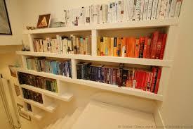 full size of lighting endearing floating book shelves 24 design smart bookcase floating bookshelves ideas