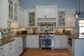 Pro Kitchen Design Inc Pro Kitchen Design
