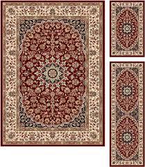 4 x 7 area rug machine washable area rugs machine washable area rugs target machine washable 4 x 7 area rug