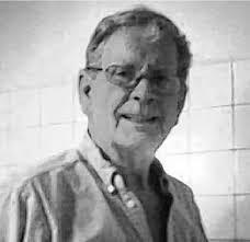 Howard HOLLAND Obituary (1939 - 2017) - Journal-News