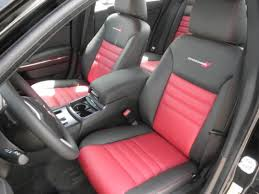 design gallery car leather upholstery custom auto leather interiors by katzkin