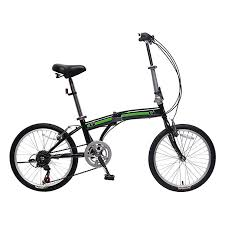 The Best Folding Bikes For 2017 2018 Reviews And Buying