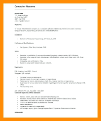 careercup resume 8 what a resume should look like job apply form careercup  resume review