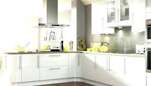 door for kitchen cabinet kitchen cabinet doors replacement fresh glass door kitchen cabinets home depot new