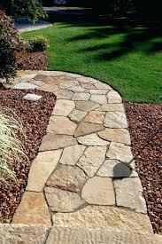 patio stones. Delighful Patio Awesome  In Patio Stones