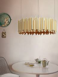 types of lighting fixtures. 8 types of lighting fixtures your home must have amazing
