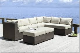 outdoor sofa furniture. great outdoor sofa with chaise sectional image 16 programs replacement cushions sets furniture t